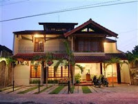guest house permata