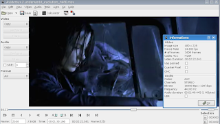 Download Avidemux 2.6.9