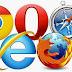 5 dicas de segurança para iniciantes se comportar na internet e navegar em tranquilo.