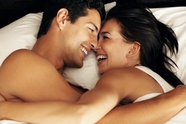 Kết quả hình ảnh cho cuộc sống tình dục bình thường