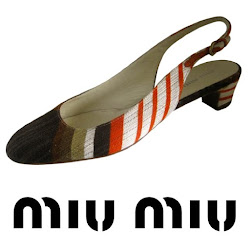 Queen Maxima Style - MIU MIU Kitten Heels and MIU MIU Twiggy Tote Bag
