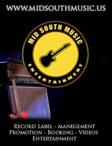 Mid South Music