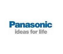 Logo PT Panasonic Manufacturing Indonesia
