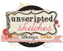 Design Team Member 4/2012-5/2014