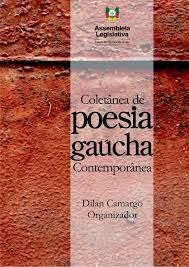 Coletânea de Poesia Gaúcha Contemporânea