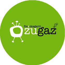 ZUGAZ