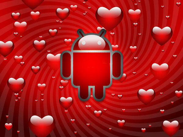 pof android app