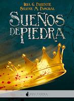 http://lostinsidestories.blogspot.com.es/2015/12/resena-suenos-de-piedra.html