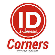 member id corners