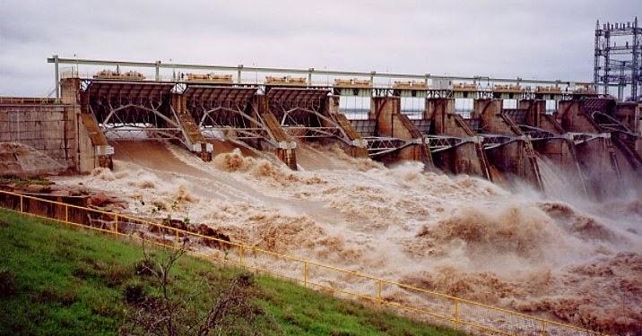 Floods in pakistan essay