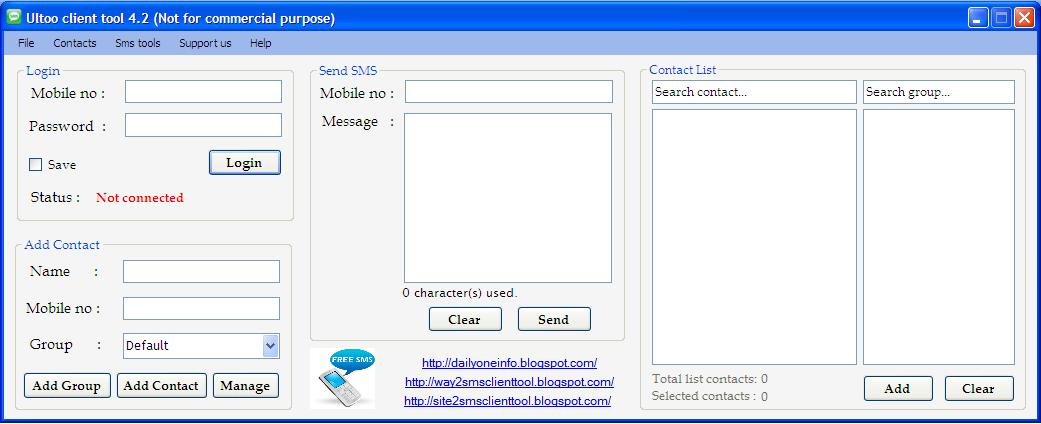 ms project 2013 free download cnet