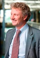 René Leegte klimaatverandering sceptici VVD IPCC global warming