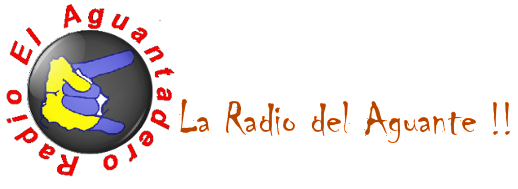 RADIO El Aguantadero