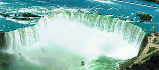 travel  niagara falls%5B1%5D