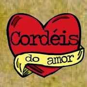Promoção Cordéis do Amor