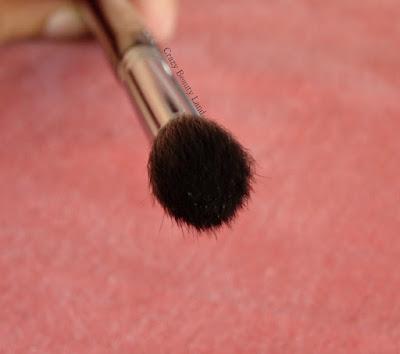 makeup tools in india  zoeva luxe makeup brushes