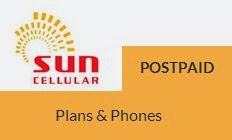 What is SUN plan 450