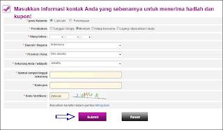 Cara Mendaftar Di Ipanel Online 6