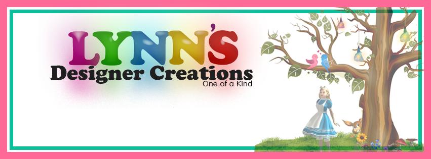 Lynn's Designer Creations