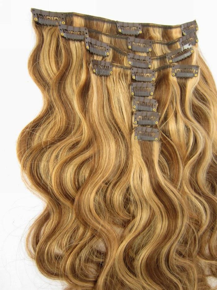Sina Virgin Hair Weaves Sophia 15 24 Clip In Remy Human Real Hair