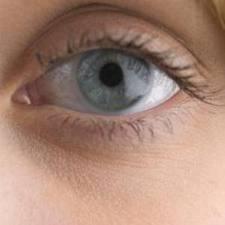 هل تعرف لماذا ترمش العين وكم مرة ترمش في الدقيقة؟؟