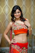 Shilpi Sharma Photos at Trisha Pre launch fashion Show-thumbnail-13