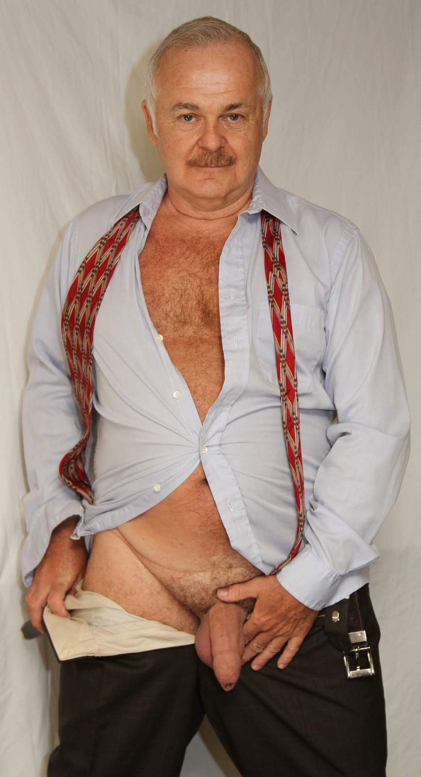 mature old daddy - sexy mature daddy