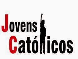 Jesus te chama jovem cristão católico!