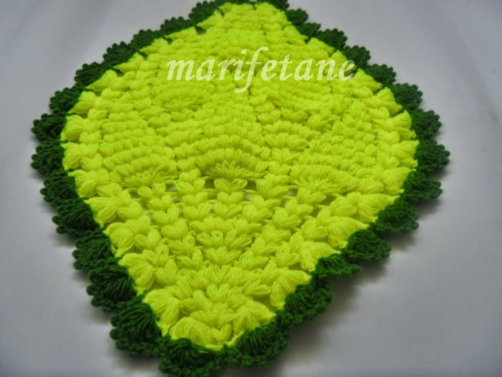 Ananas lif yapılışı