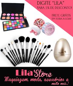 LilaStore