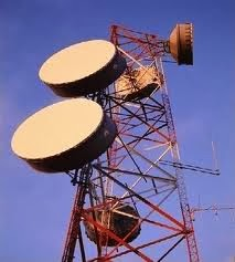 Telecom Regulatory Authority of India