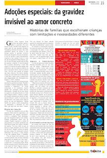 http://issuu.com/blog_esquina/docs/p_23