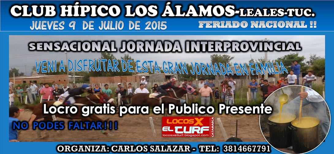 09-07-15-HIP. LOS ALAMOS