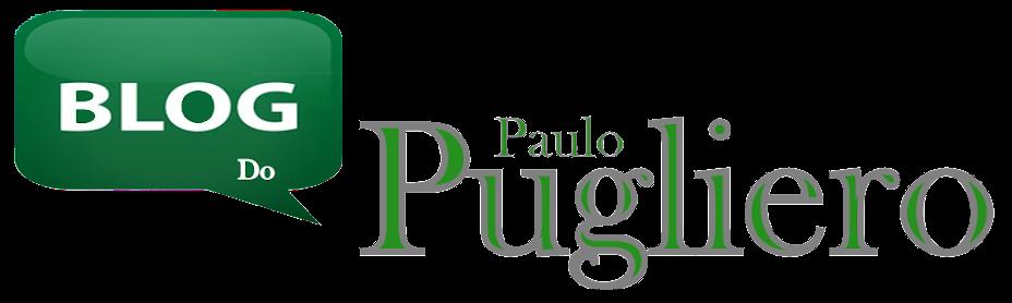 PAULO PUGLIERO