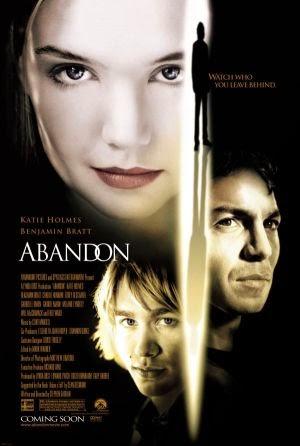 abandon 2002 movie