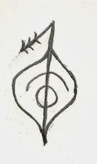 lesser banishing ritual of the pentagram instructions