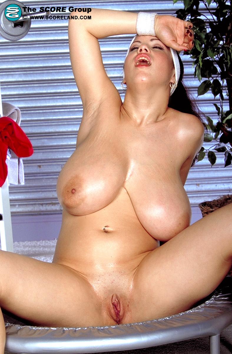 Porn crating plack tits