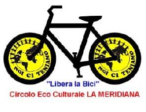Libera la Bici
