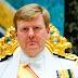 Νέος βασιλιάς στην Ολλανδία μετά την παραιτηση της Βεατρίκης (ο πρώτος άνδρας βασιλιάς μετά από 123 χρόνια!)
