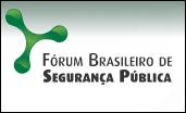 Fórum segurança pública