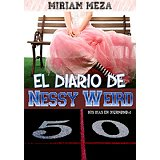http://www.amazon.es/El-diario-Nessy-Weird-Richmond-ebook/dp/B00KYIMNNK/ref=sr_1_2?s=digital-text&ie=UTF8&qid=1436276230&sr=1-2&keywords=miriam+meza
