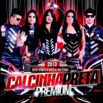 CALCINHA Download   Calcinha Preta   Bem Vindo à Nossa História (2013)