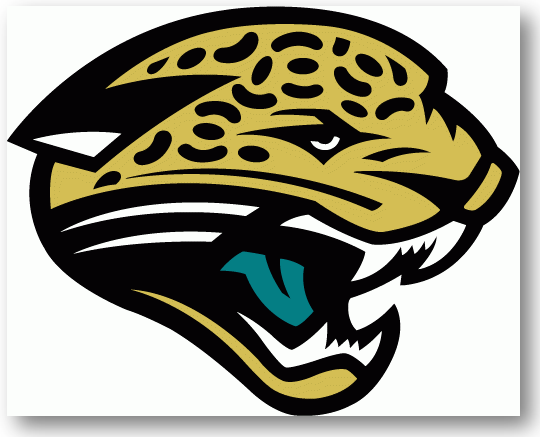 history of all logos all jacksonville jaguars logos. Cars Review. Best American Auto & Cars Review