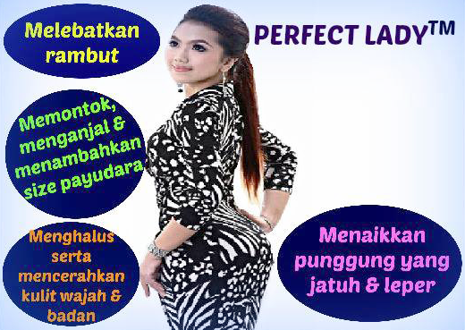 Perfect lady mobile picture 46