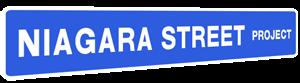 Niagara Street Project