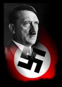 Inilah Mengapa Alasan Hitler Membantai Kaum Yahudi, Baca disini gan