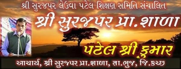 http://patelshrikumar.blogspot.in/