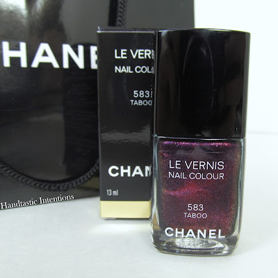 Chanel-Taboo-Bottle