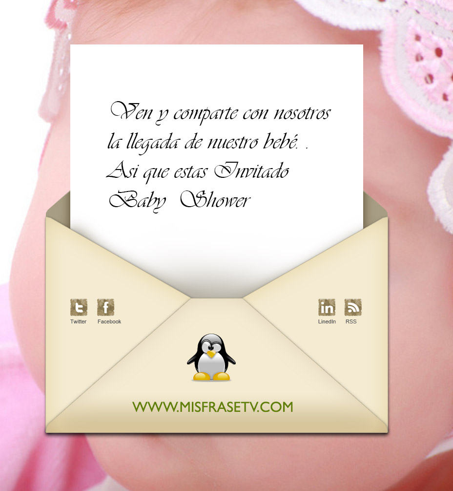 Texto Para Invitaciones Baby Shower Cristiano Pin Frases Para 928 X 1005px  Ptc Cofo Image Collections