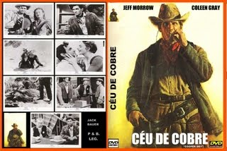 CU DE COBRE